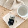 Food supplement Ma Cure Detox