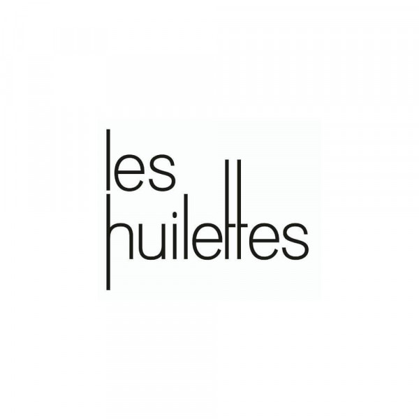 les huilettes, what a name!