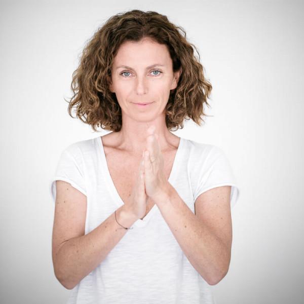 Comment protéger la peau du vieillissement?