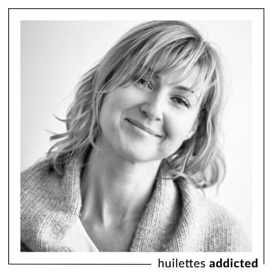 Fabienne Crocq, founder Yksilo